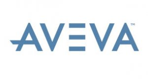 Launching of the training course for using AVEVA Design